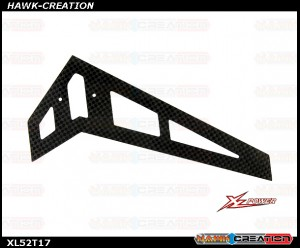 Carbon Stabilizer - XL520
