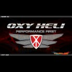 Oxy 2 Parts