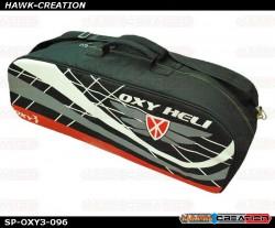 OXY3 CARRY BAG - OXY3