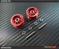 Spedix Metal Belt Tensioner - LOGO500~690/SE/SX  Series