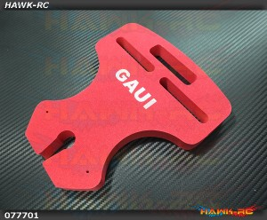 Main Blade Holder (For X7.NX7)