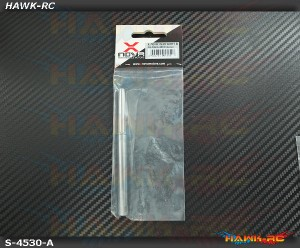 Xnova Shaft 4530 Type A