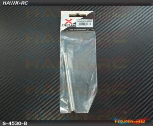 Xnova Shaft 4530 Type B