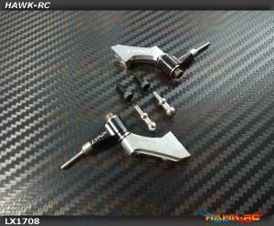 LYNX DFC / Hybrid Arm - G380