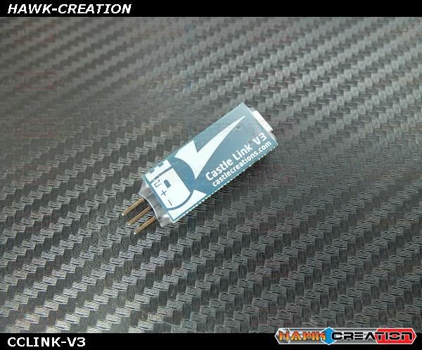 CASTLE-LINK-USB V3
