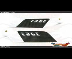 EDGE 95mm CF Tail Blades