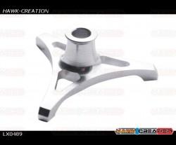 GOBLIN 500/570 - Swash Plate Leveler Tool