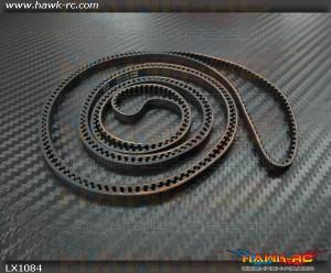 GOBLIN 500 - 550 Stretch Tail Belt