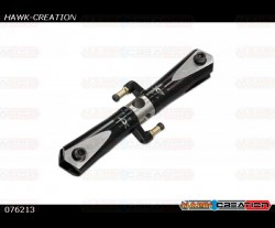 X7 Tail Rotor Head Assembly(6mm.M4)