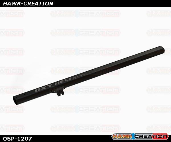 OXY2 190mm Tail Boom - OXY2