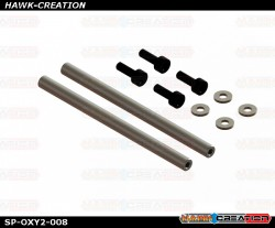 OXY2 - Spindle Shaft - OXY2