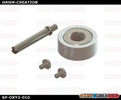 OXY2 - Swash Plate, Service Bag - OXY2