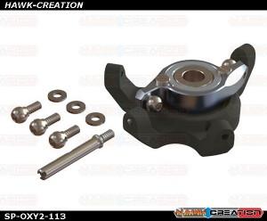 OXY2 190 Sport - Swashplate - OXY2