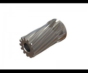 OXY4 Pinion 13T - 3.17mm Motor Shaft