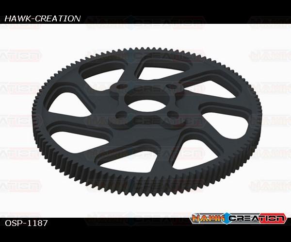 OXY4 - OXY4 Max 110T CNC Main Gear