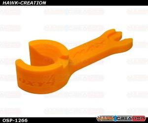 OXY4 - OXY4 Max- Swashplate Leveler Tool