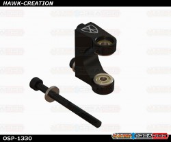 OXY5 - Tail Bell Crank Support