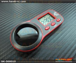 SKYRC Helicopter Optical Tachometer