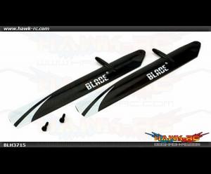 Fast Flight Main Rotor Blade Set: 130 X
