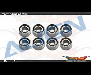 Bearing(681ZZ-d2) - T-REX 150 DFC