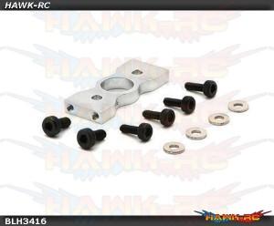 Motor Mount: 180 CFX