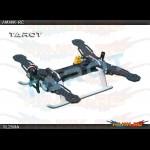 Tarot Q250A