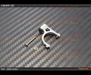 Tail Pitch Control Arm Assembly - Chase 360