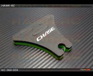 Foam Main Blade Holder - Chase 360