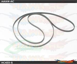 High Performance Main Belt - Goblin 380