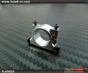 Tarot 450Pro/V2 Metal Stabilizer Mount