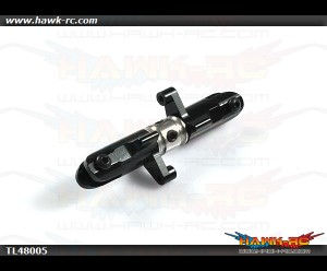 Tarot LX Complete Tail Rotor Grip Set For Stretched 450