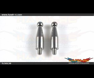 Tarot 500 3G Linkage Ball