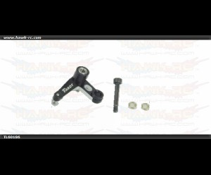 Tarot 500 Metal Tail Pitch Control L Arm