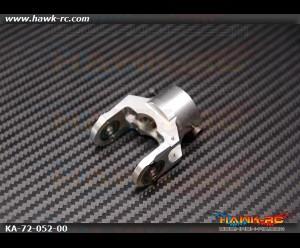 Tail Gear Box - Agile 7.2