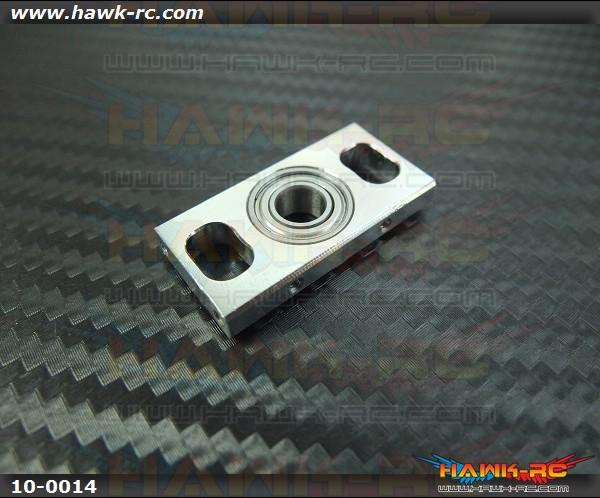 Lower Bearingblock - WARP 360