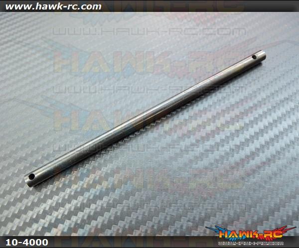 Main Shaft - WARP 360