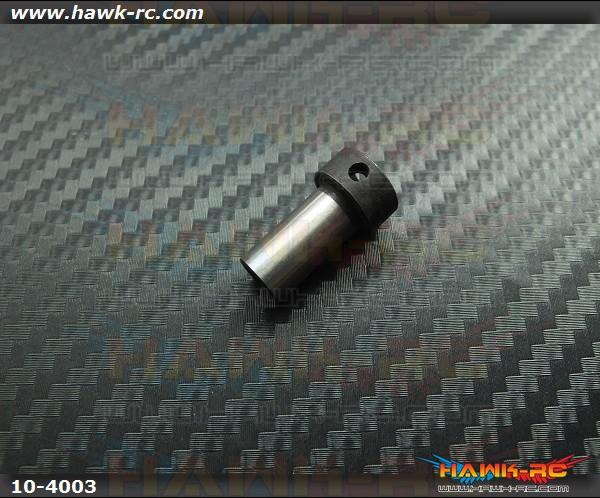 Autorotation Sleeve - WARP 360
