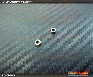 Ring 3x5x1.5 - WARP 360