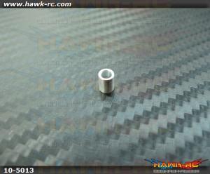 Spacer 3x4.5x5 - WARP 360