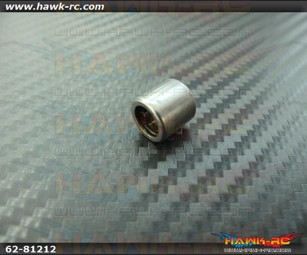 One Way Bearing 8x12x12 - WARP 360