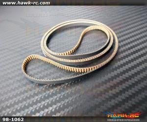 Tail Belt M2x1062 - WARP 360