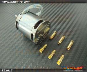 Warp 6S motor kv1320 - WARP 360