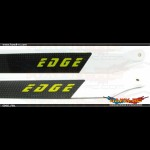 EDGE Main Blade