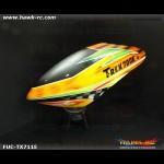 Trex 700E Canopy