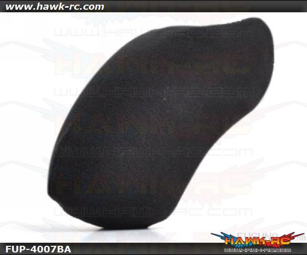 Fusuno Canopy Cover T-Rex 450Pro (Black)