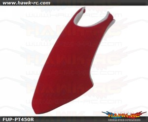 Fusuno Canopy Cover Mini Protos (Red)