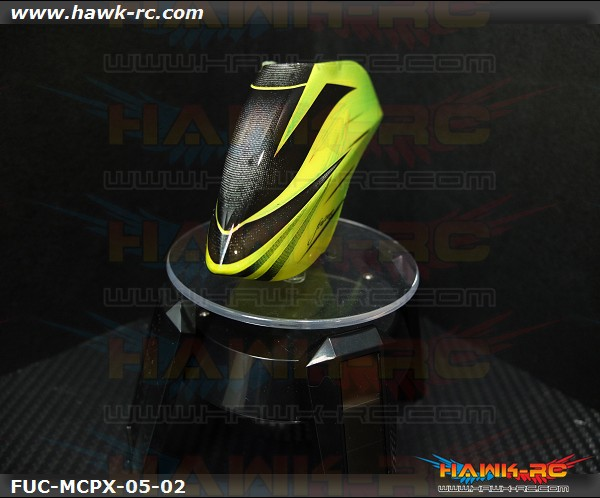 fuc mcpx 05 rh hawk creation com