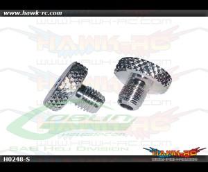 SAB Aluminum Canopy Locking - Goblin 500
