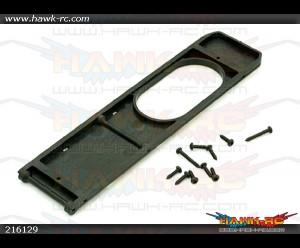 X3 Base Plate