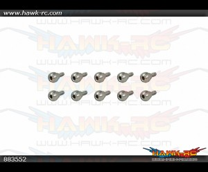 X3 Linkage Ball (10pcs)